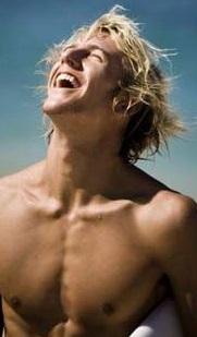blondeboy_18038.jpg