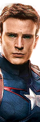 captainamericapng35125.png