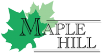 commid_3_maplehilllogo1076.png