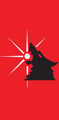 deathwolf_sigil5789.png