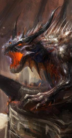 dragon_by_chevsyd48brse7885.jpg