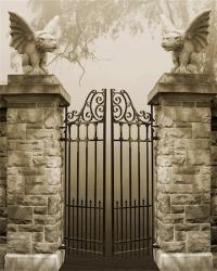 gate5253.jpg
