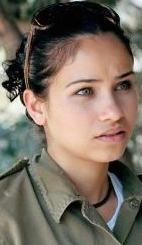 normal_israeli_army_213302.jpg