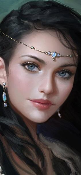 princess_lauralye_by_selenadad6wy14ikopie4096.jpg