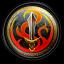 runesofmagicwarrior1icon2207.png
