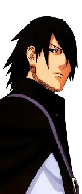 sasuke6502.png