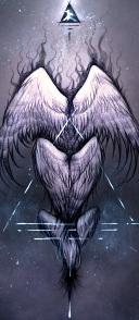 seraphim_wings_by_redbastda38u0y4867.jpg