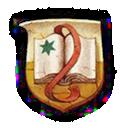 shield_codex3478.png