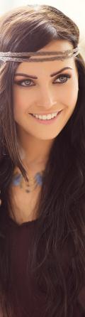 smile66487543.jpg