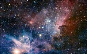 space375.jpg