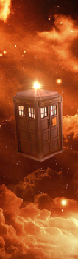 tardis_in_space___wallpaper_by_mrarinnd79vzhu797.png