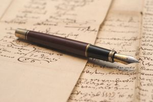 ikona 1148653_vintage_fountain_pen_13625.jpg
