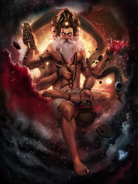 ikona 2359552-brahma_god_of_creation_by_molee_d4tkg583105.jpg