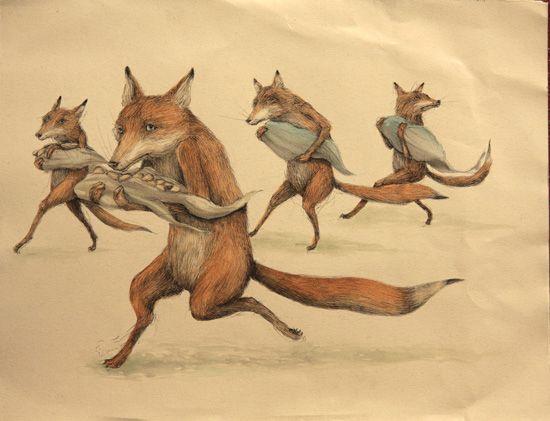 65d9b966b559c6b4cac81e4c0f53fb10--fox-illustration-art-illustrations1374.jpg