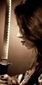 6837084-young-woman-with-samurai-sword-sepia-color7002.jpg