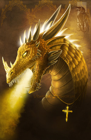 ikona __golden_dragon___by_venator_somniorum8283.jpg