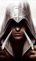 ikona ac2_avatar-013472.jpg