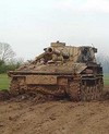 act_tank5238.jpg