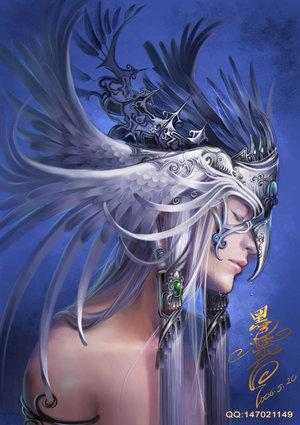 ikona artbook_cover_by_heise1897.jpg