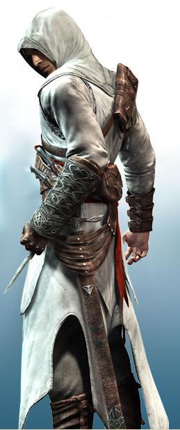 ikona assassin84297214.jpg