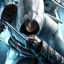 ikona assassins creed gamer pic 3880.jpg