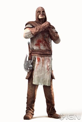 ikona assassins-creed-brotherhood-20100614064119778-640w_27135.jpg