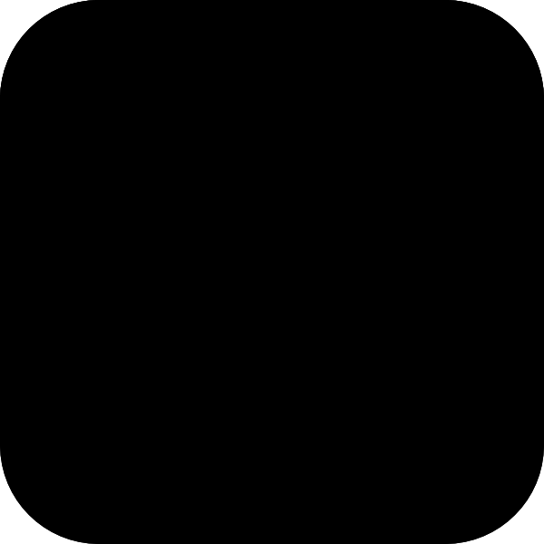 black-square-hi1708.png
