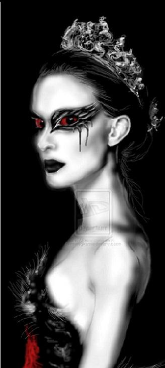 black-swan-deviantart-black-swan-18991521-755-10577688.jpg