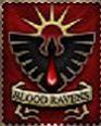 blood_raven_bits_49f64152e9cde5812.jpg