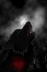 bloodfangthedarkwolf5506.jpg