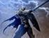 blue_knight_shield_sword6946.jpg