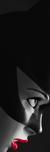 ikona catwoman_by_darksummit4151.jpg