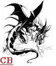 cb7328.jpg
