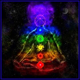 ikona chakra_nebula_by_anaxsys3381.jpg