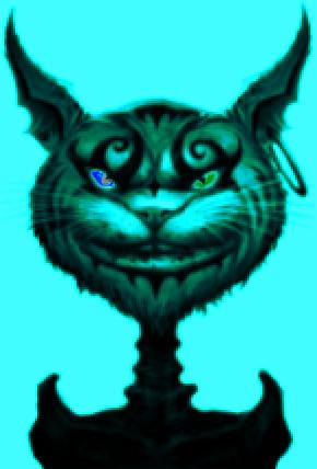 cheshirecat23581.jpg