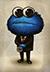 coooookie_avatar7062283.png