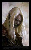 ikona dark_elf_male_portrait1740.jpg