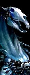 ikona death_s_carousel_by_sandara_dcf2hav-pre9959.jpg