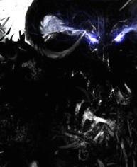 ikona demons-souls-pics6-1024x6406809.jpg