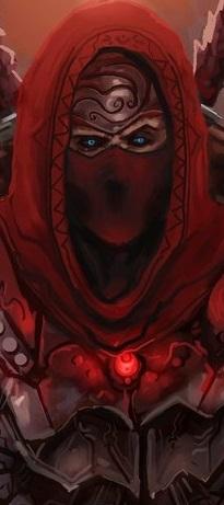 ikona dragon_warrior_by_burnz08-d2z8jx99380.jpg