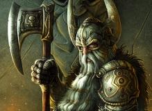 ikona dwarf1475.jpg