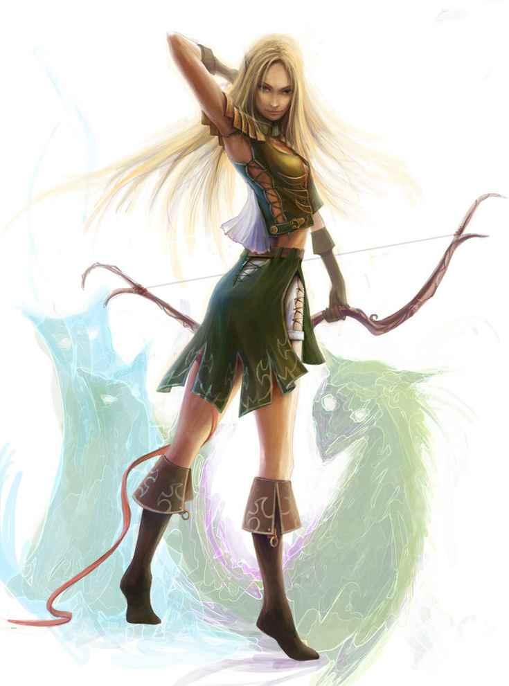 ikona elf_girl_by_grayserg1522.jpg