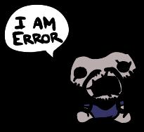 error_guy1470.png