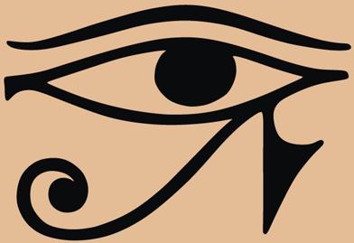 eye-of-horus022224.png