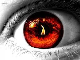 eyeb5141.jpg
