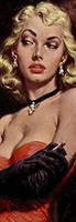 ikona uživatele Sappho