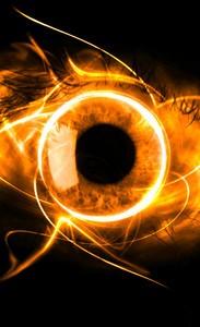 fire_eye25496.jpg