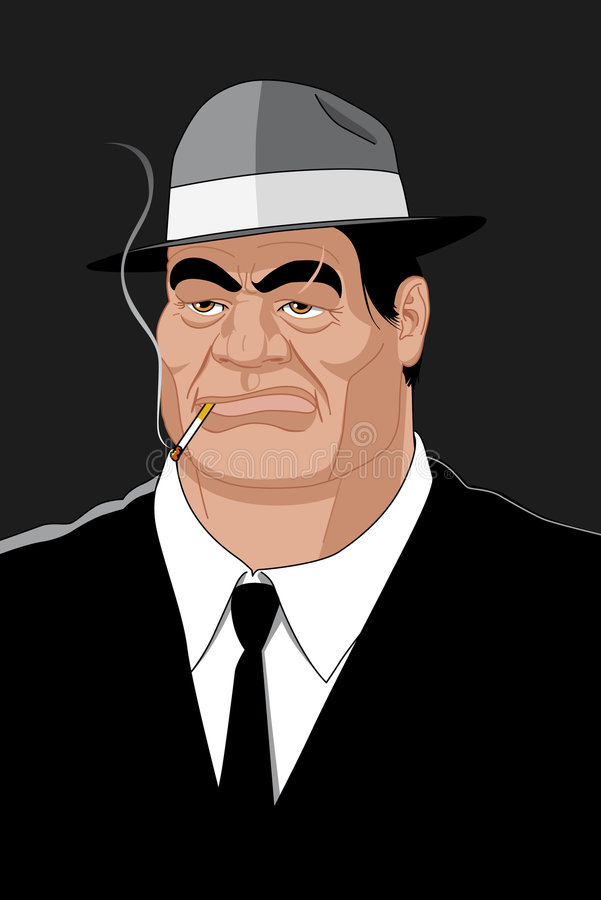 gangster-45450892599.jpg