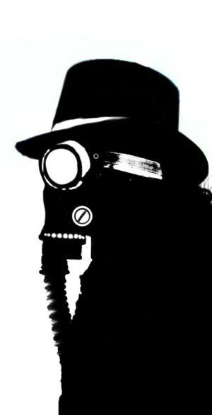 gasmask_by_darkmatteria5972.jpg