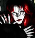 ikona gothic24699.jpg